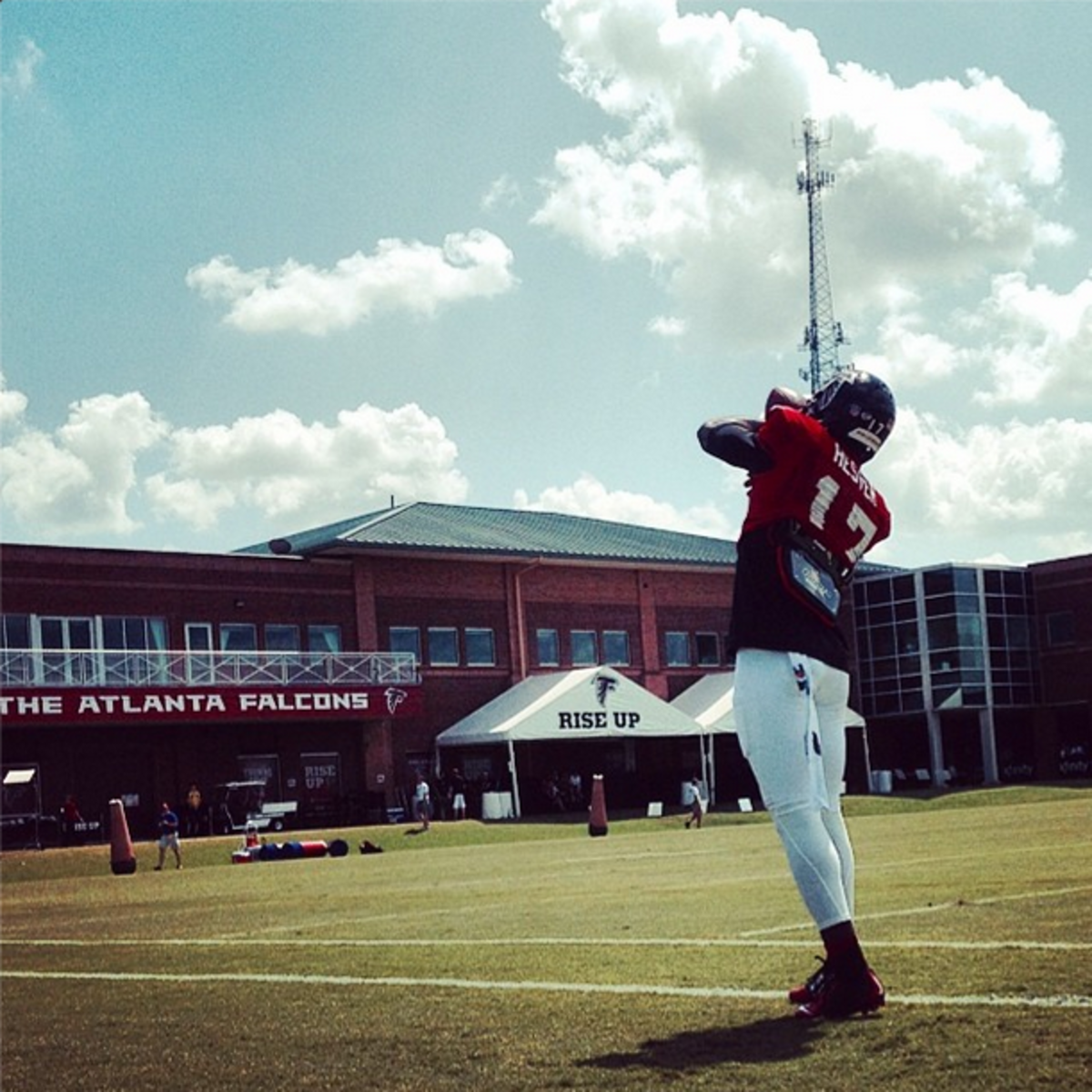 falconscamp2.png