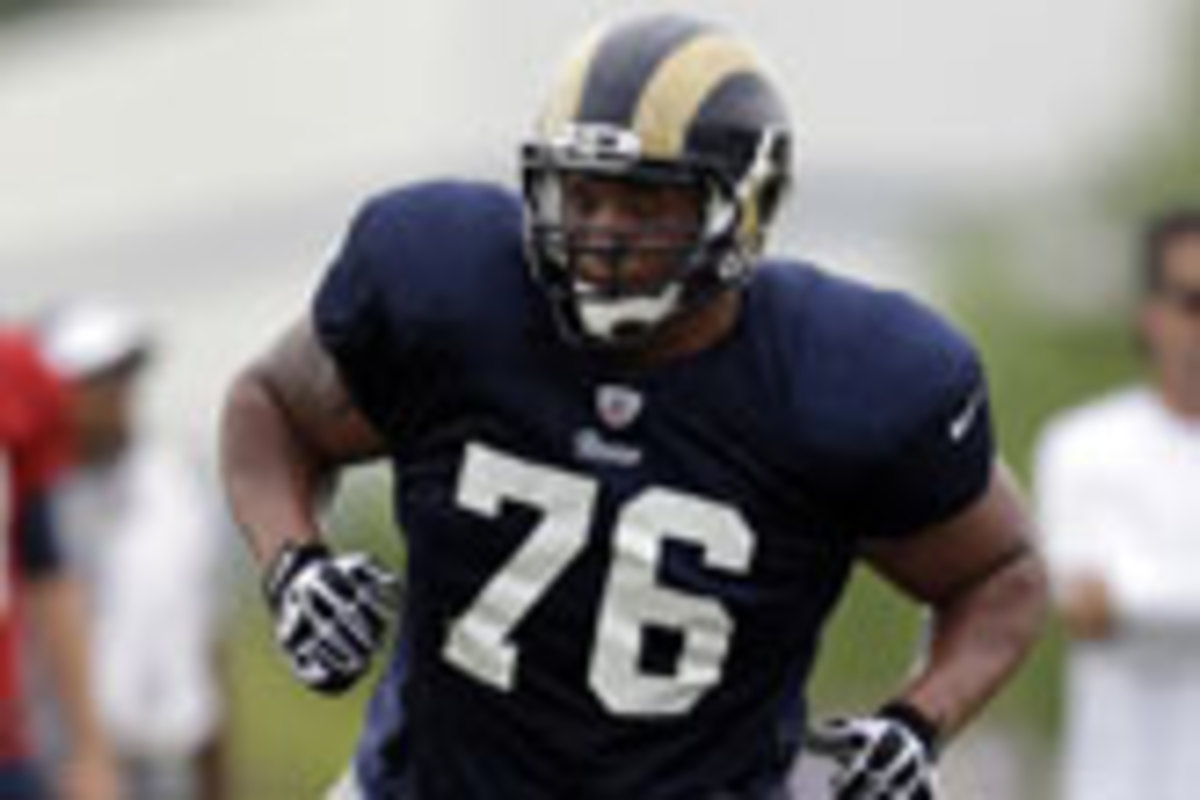 55-rodger-saffold