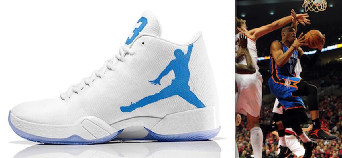 Russell Westbrook sneakers.png