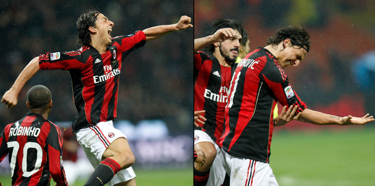 2010-Zlatan-Ibrahimovic-arm-strain.jpg