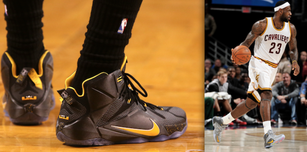 LeBron sneakers.png