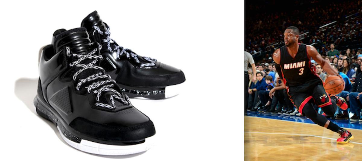 Dwyane Wade sneaker.png