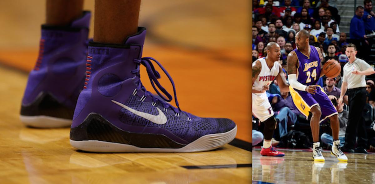 Kobe sneakers.png