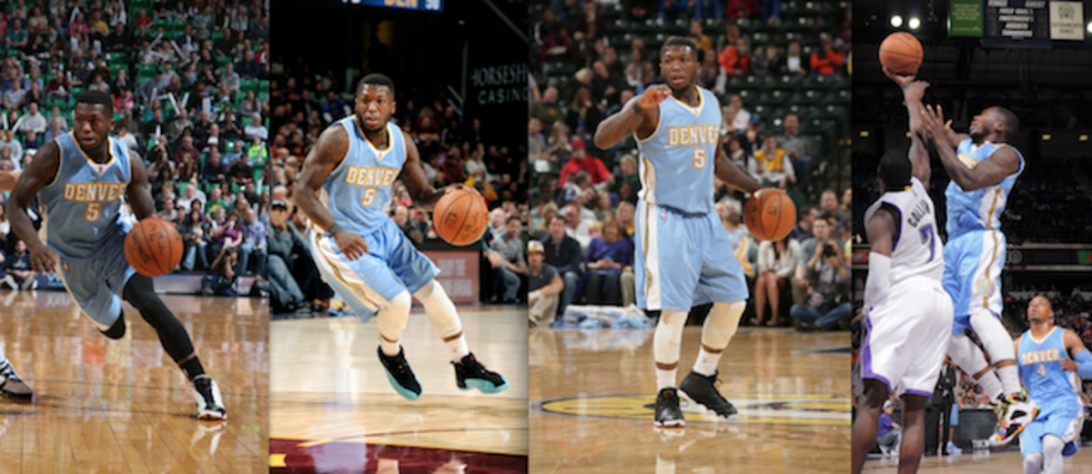 Nate Robinson sneakers.png
