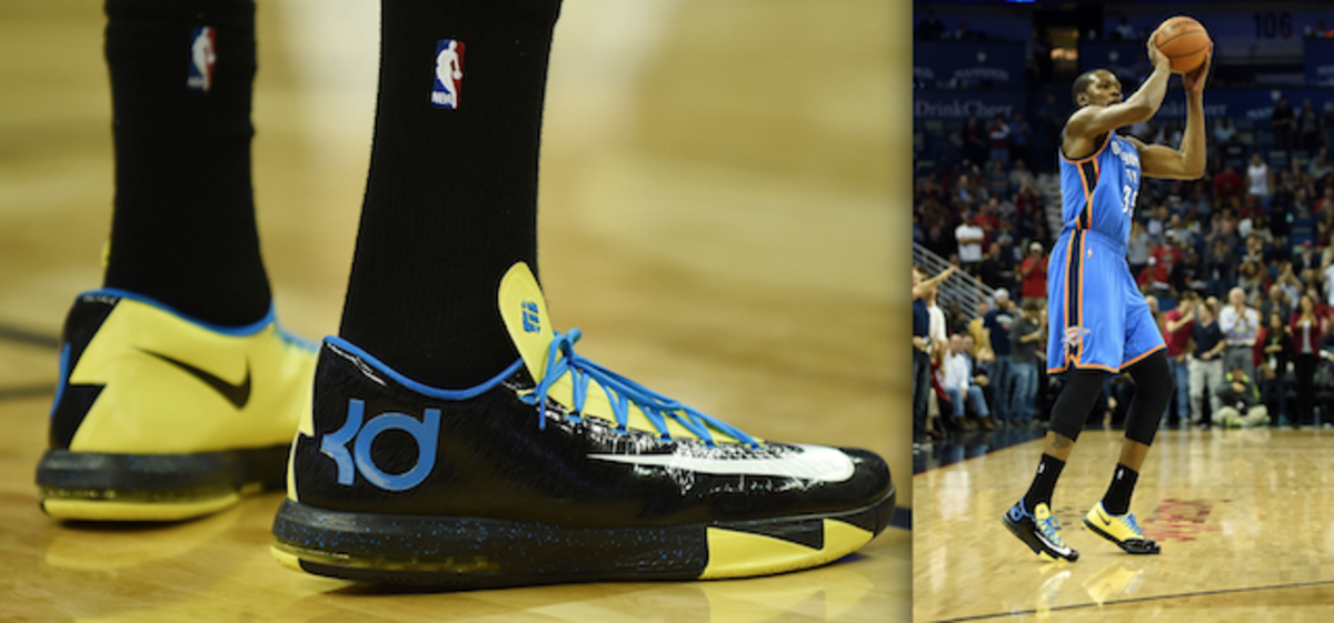 Kevin Durant sneaker.png