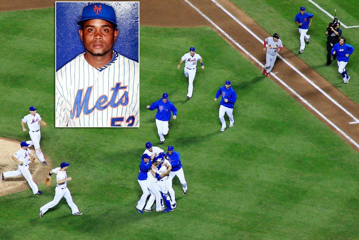 2012-Mets-Ramon-Ramirez-Johan-Santana-no-hitter.jpg