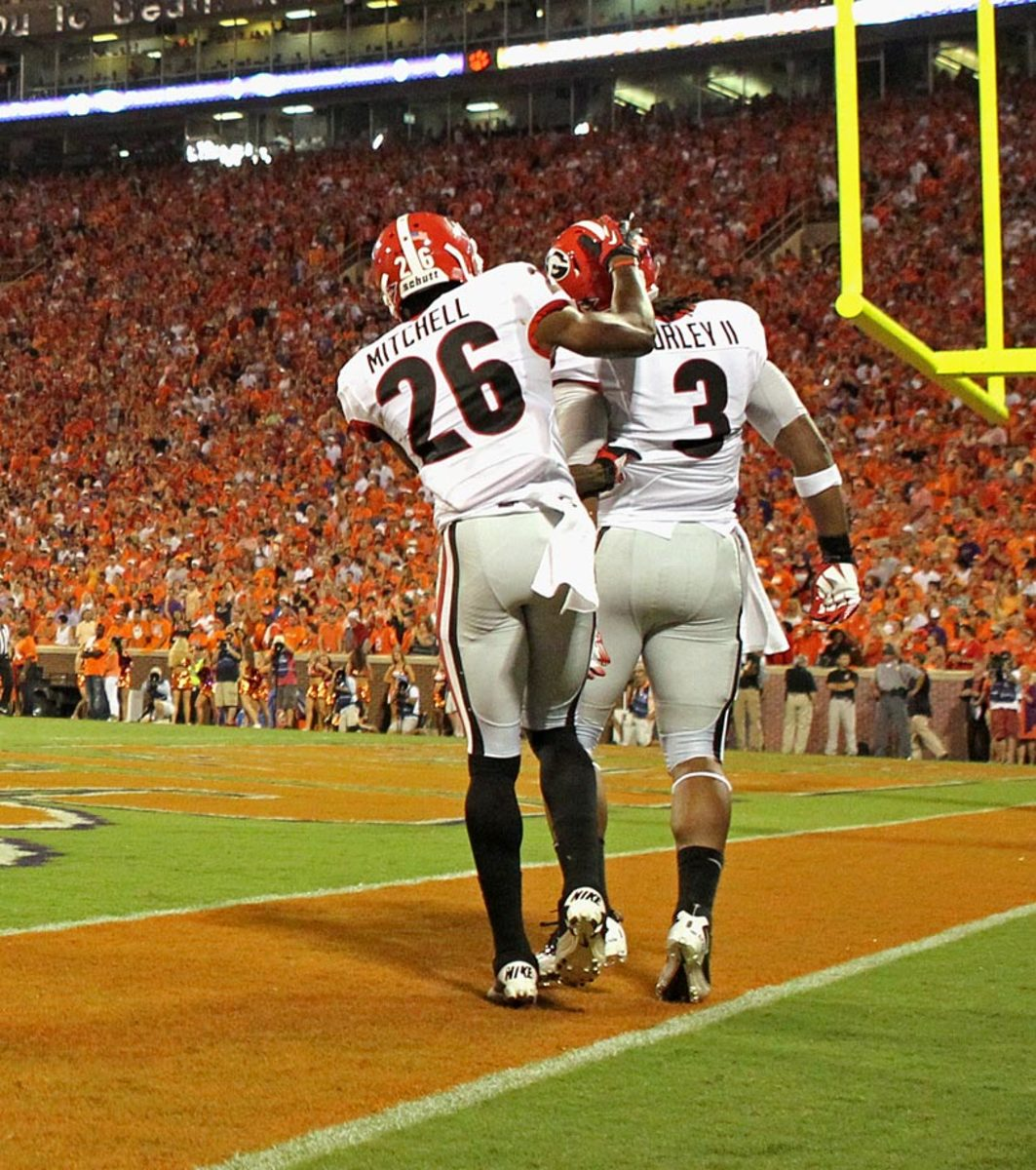 2013-Malcolm-Mitchell-torn-acl-Todd-Gurley.jpg