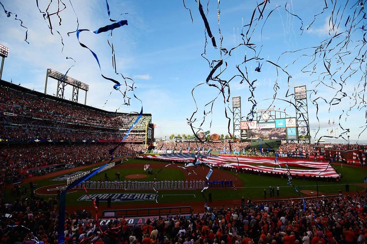 World-Series-Game-3-s.jpg