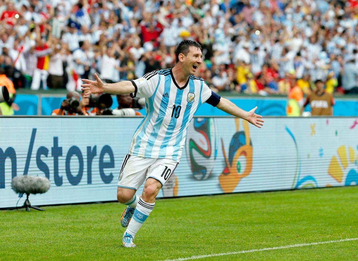 Lionel-Messi_0.jpg