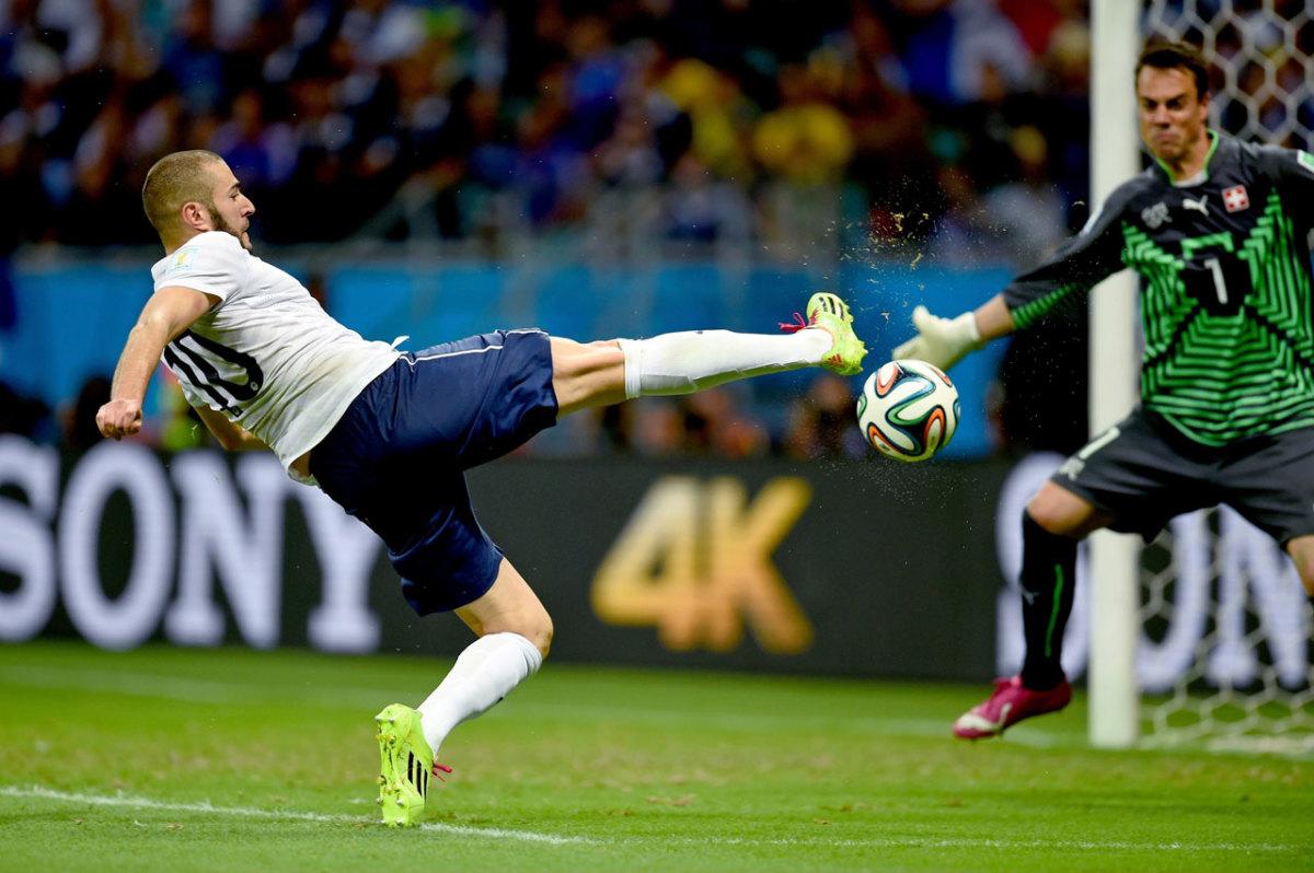 Karim-Benzema_0.jpg