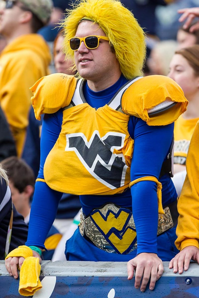 west_Virginia-2_Baylor_at_West_Virginia.jpg