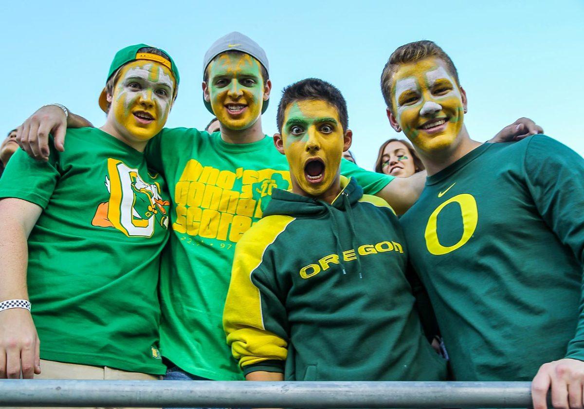 oregon-2_Washington_v_Oregon.jpg