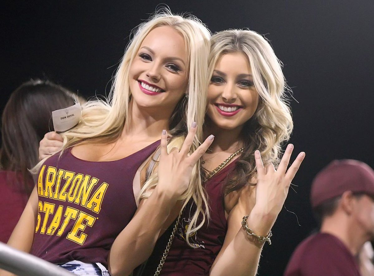 Arizona_State_Superfans-YMK37163.jpg