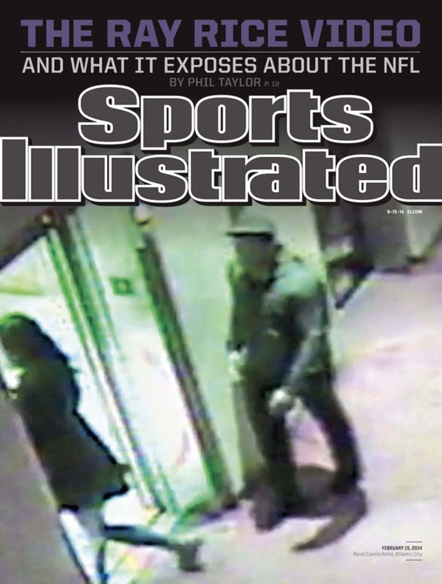 ray-rice-sports-illustrated-cover
