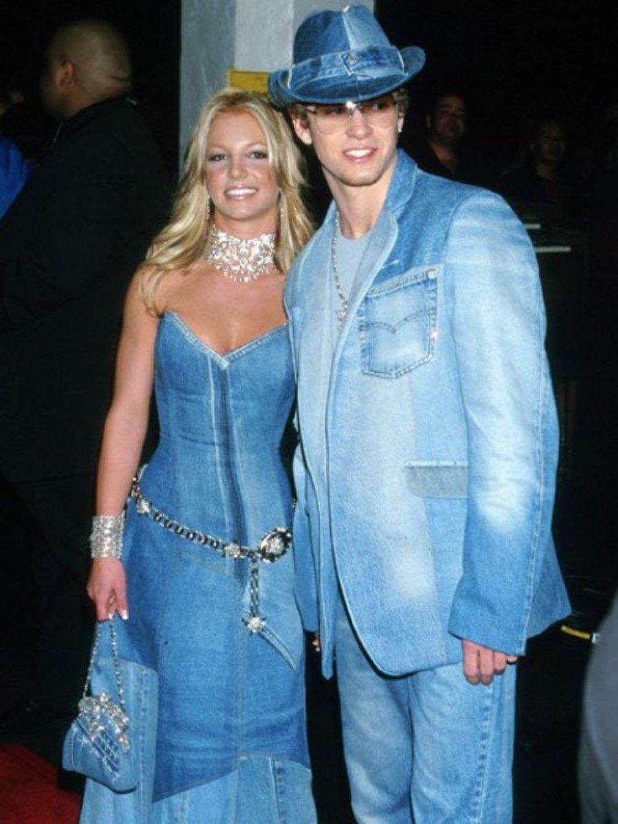 Green-bay-packers-aaron-rodgers Britney-Spears-Justin-Timberlake.jpg