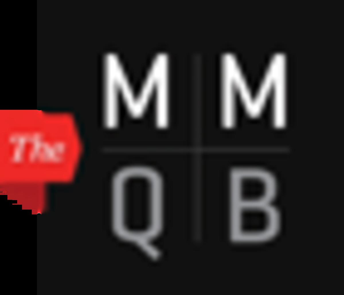 mmqb-end-slug-square