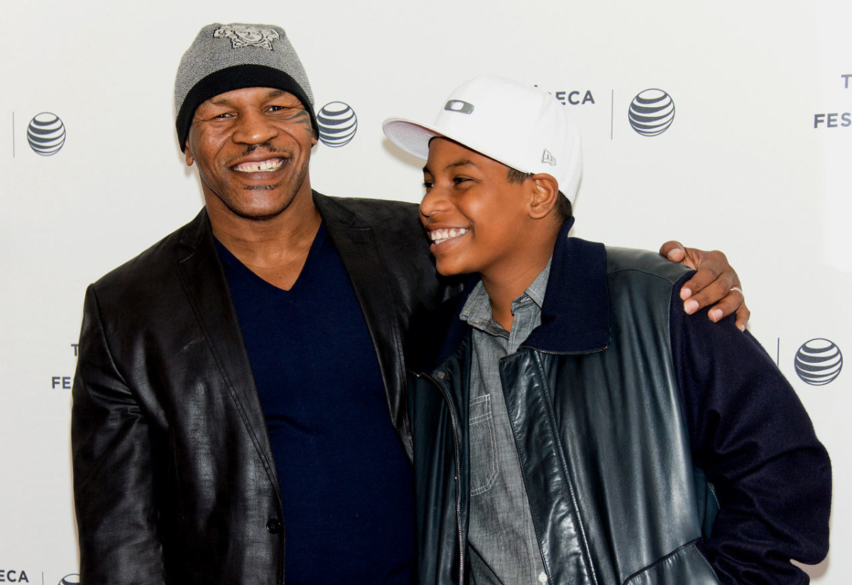 2014-mike-tyson-son-miguel.jpg