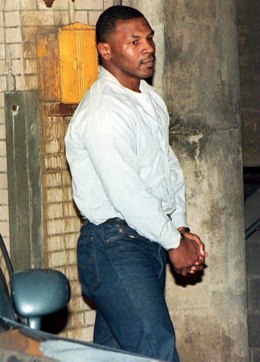 1994-mike-tyson-handcuffs.jpg