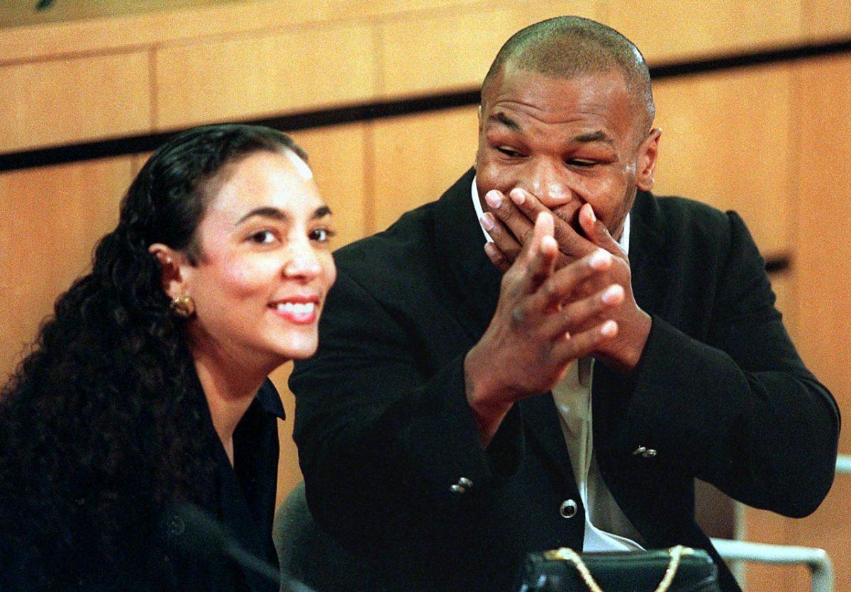 1998-mike-tyson-wife-monica-turner.jpg