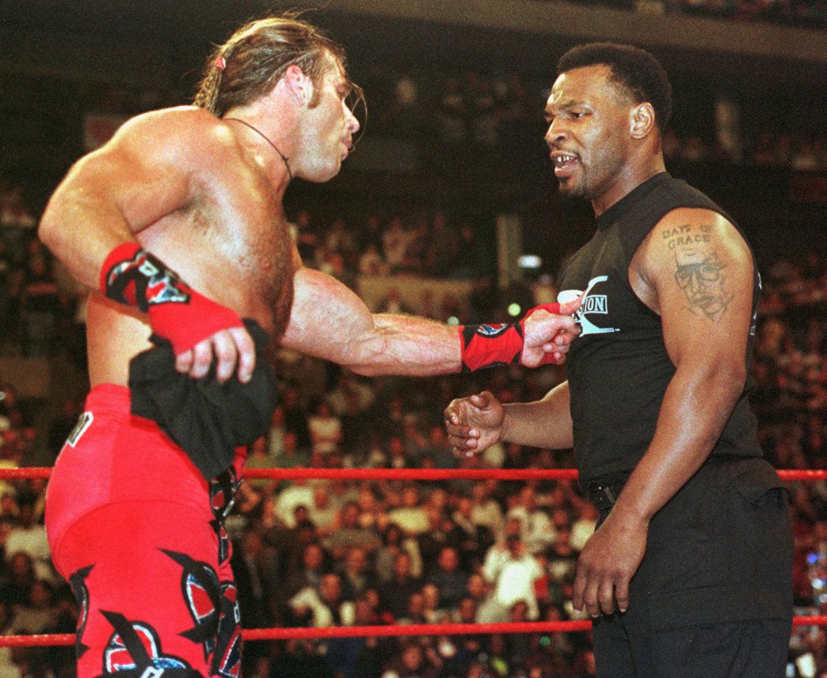 1998-mike-tyson-shawn-michaels-wrestlemania-xiv.jpg