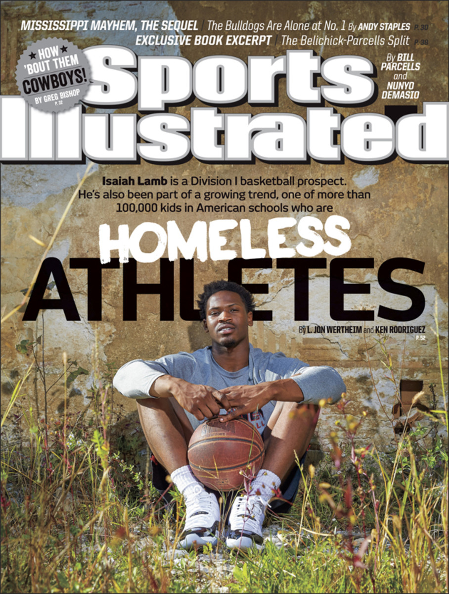 homeless-athletes-si-cover