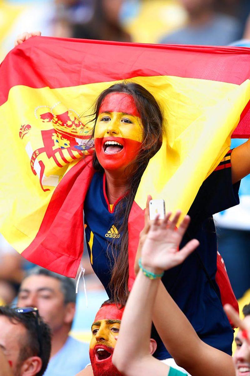 01 452140618320_Spain_v_Chile_0.jpg