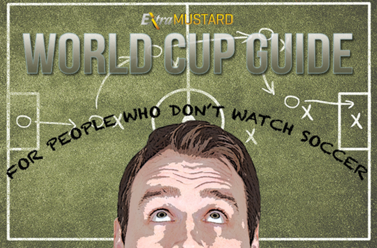 worldcupguide