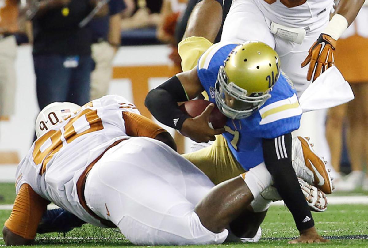 brett-hundley-ucla-texas-injury-heisman-watch.jpg