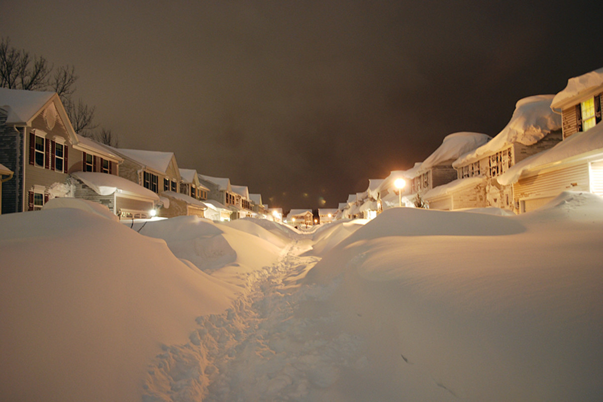 vrable-snow-2-800.jpg