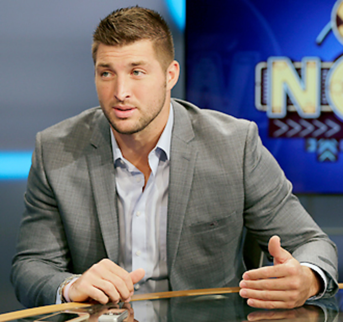 tim-tebow-sec-network-college-football-roundtable.jpg