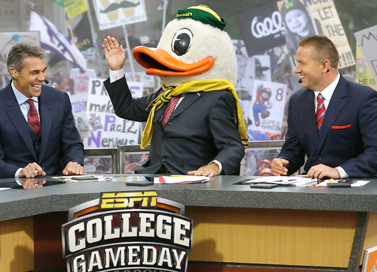 college-gameday-football-tv-roundtable.jpg