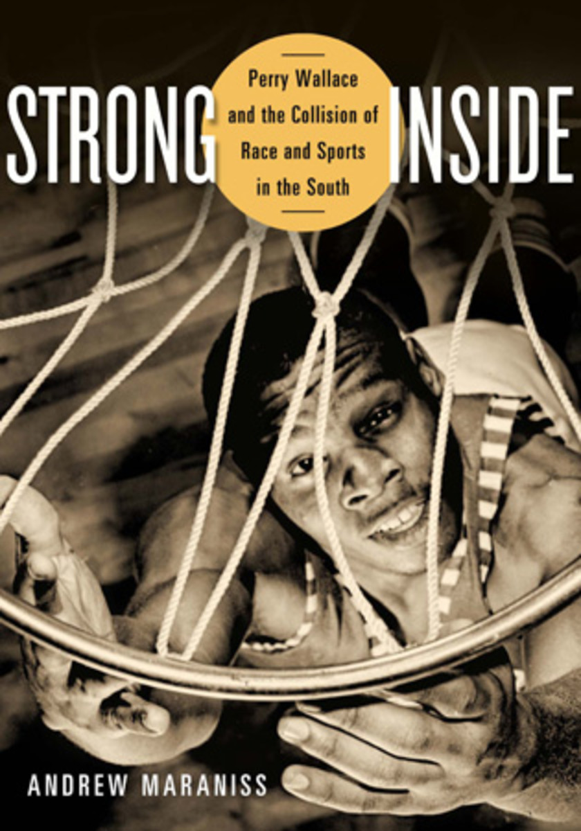 strong inside book cover inline