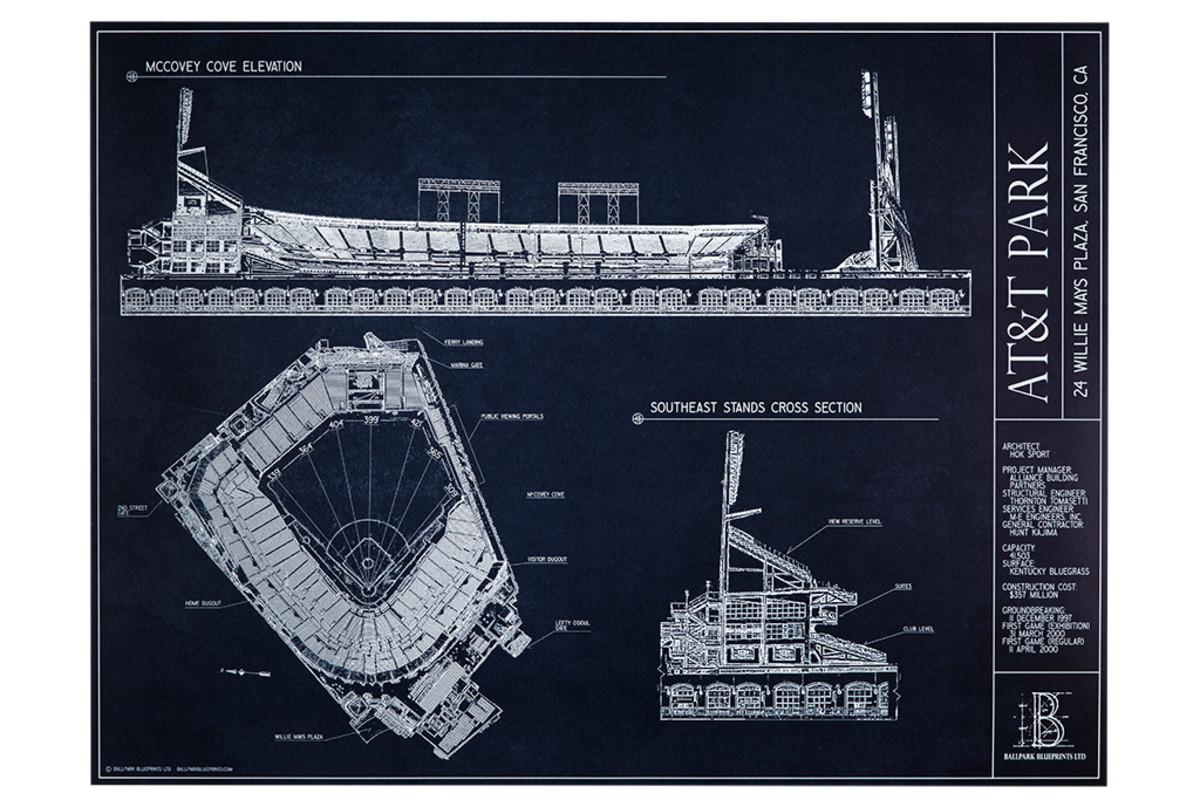 attpark_blueprint_webres.jpg