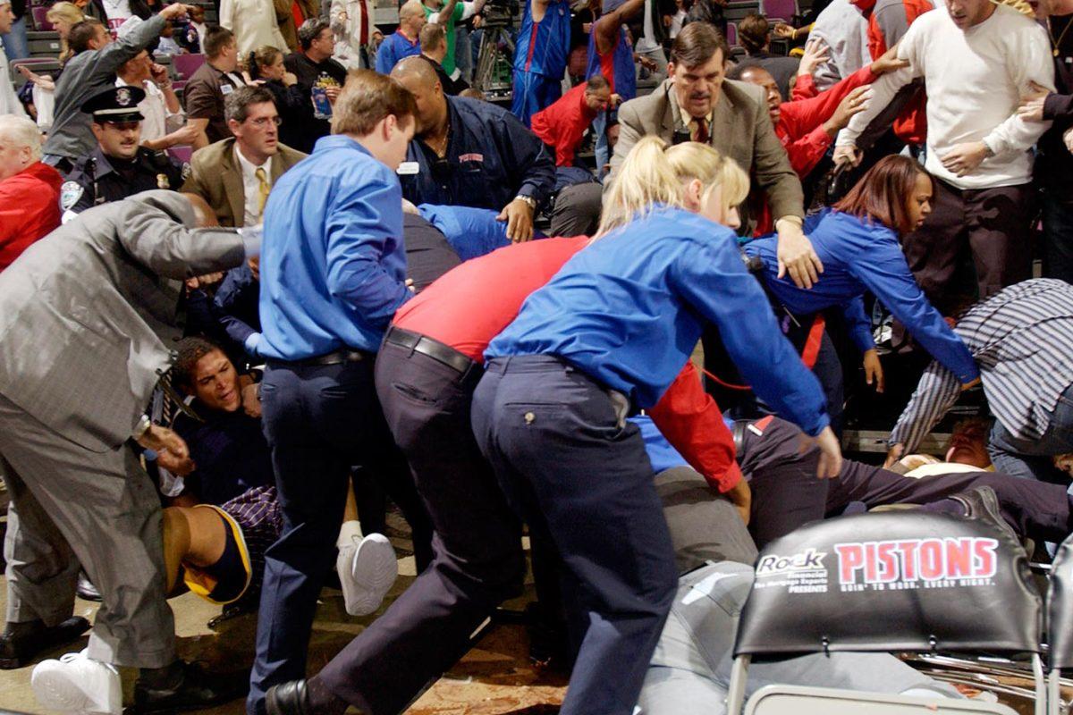 David-Harrison-fans-brawl.jpg