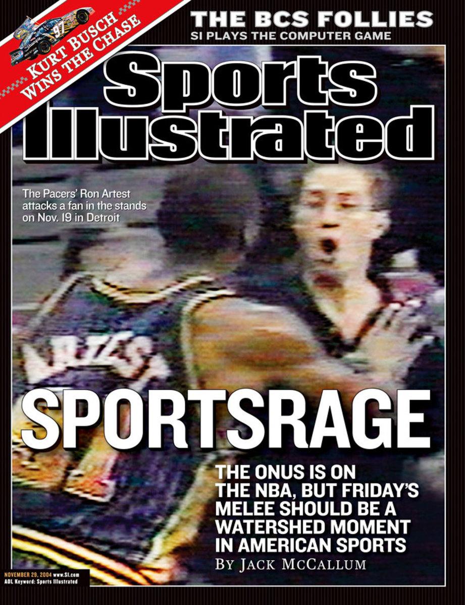Ron-Artest-Pistons-fan-Mike-Ryan-brawl-017026691.jpg