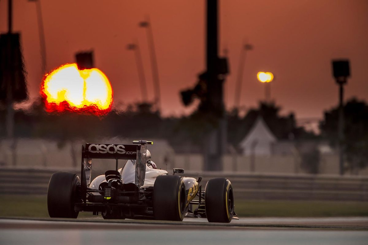 Abu_Dhabi_GP.jpg