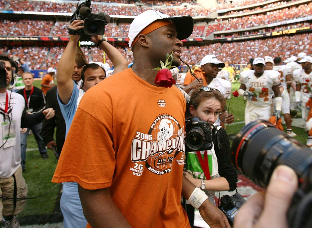 vince-young-014575622.jpg
