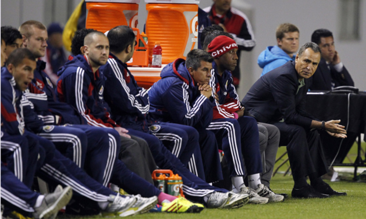 Chivas USA proved to be a failure in cross-border marketing and branding, and is a franchise that MLS is looking to rectify and relaunch in Los Angeles.