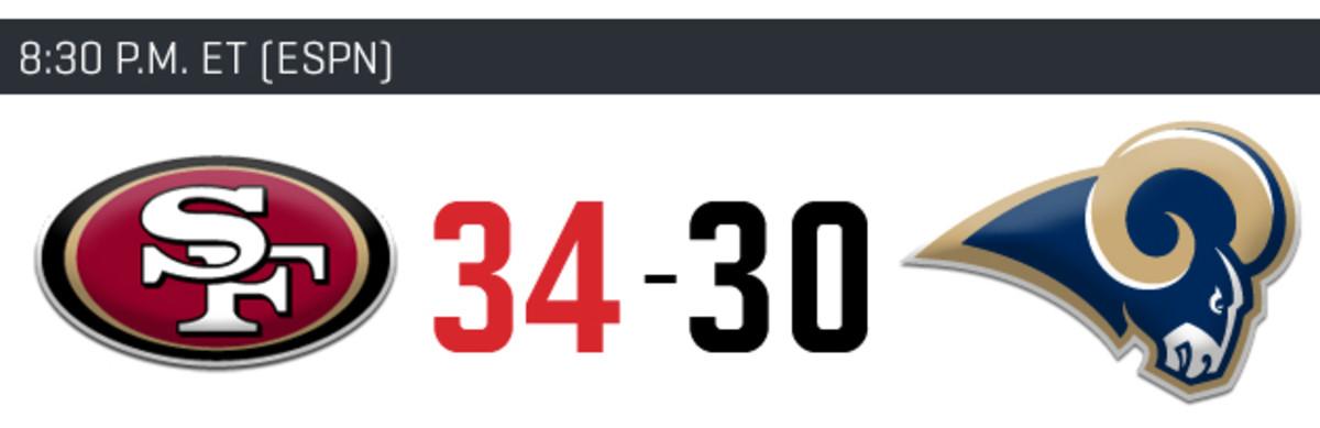 49ers-rams-week-6.jpg