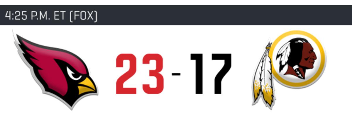 cardinals-redskins-week-6.jpg