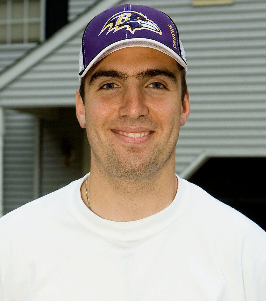 Joe-Flacco-unibrow.jpg