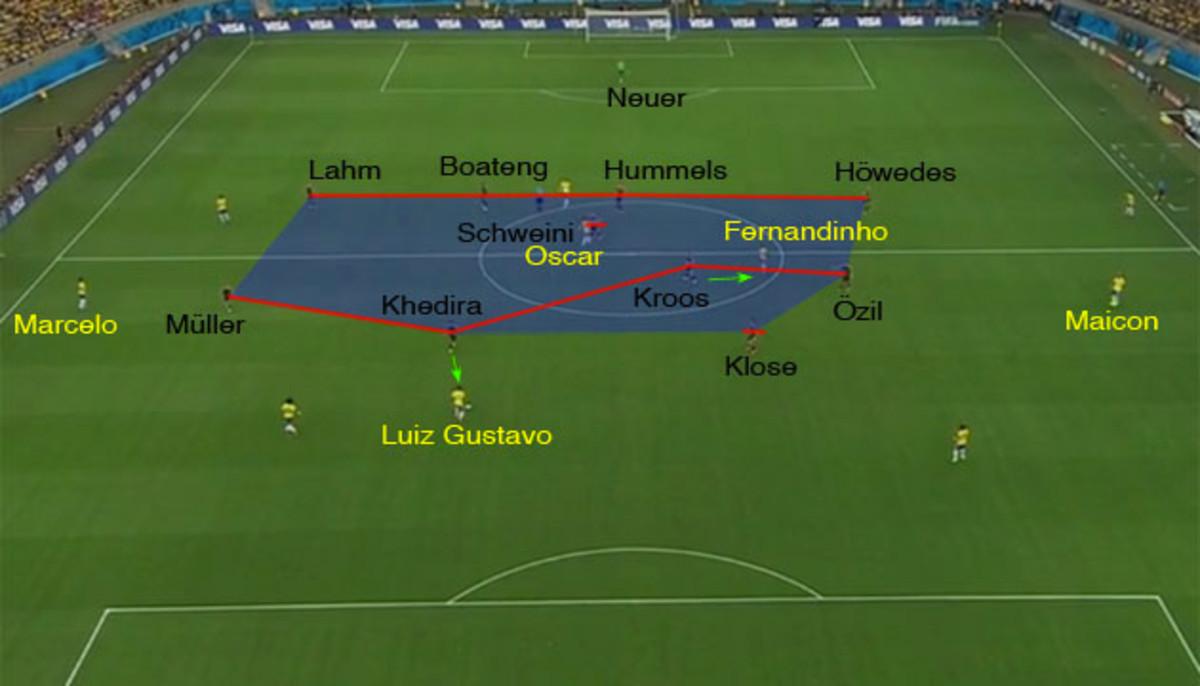 Germany-4141-brazil