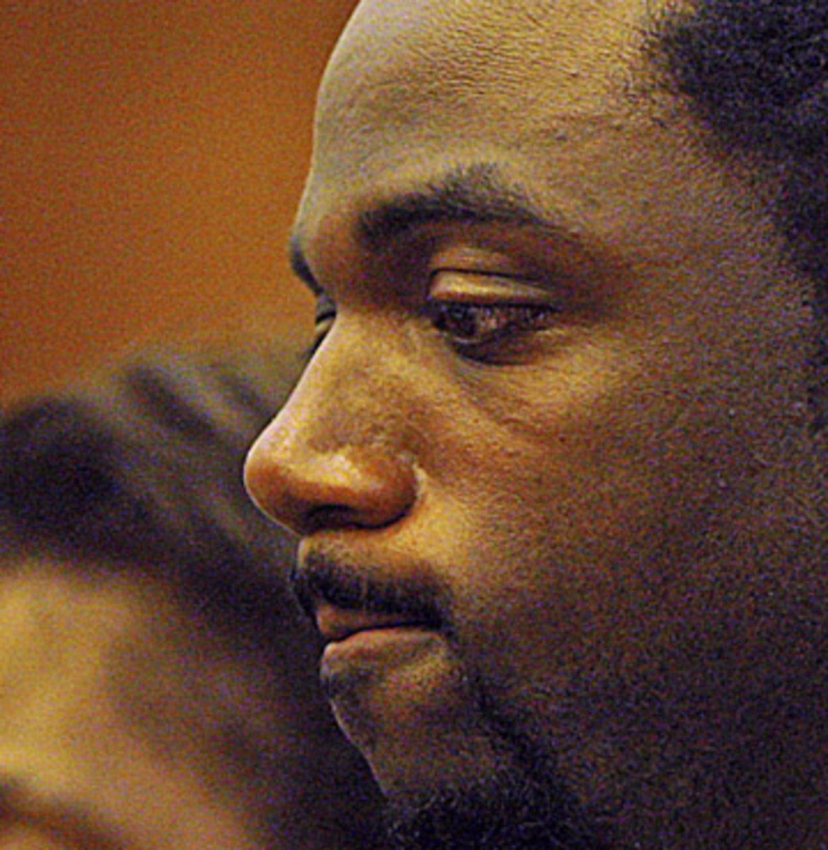 Stallworth in court in 2009 (Carl Juste/AP)