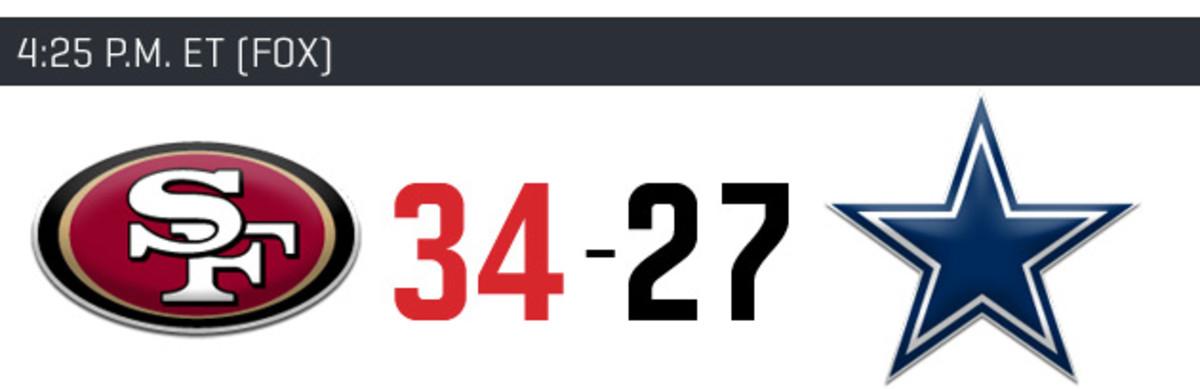 49ers-cowboys-week-1.jpg