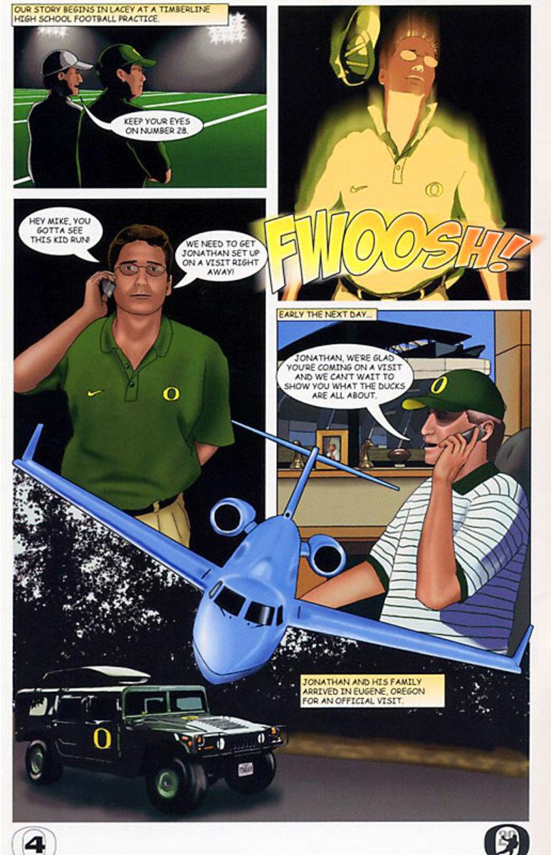 oregon-comic-page-02