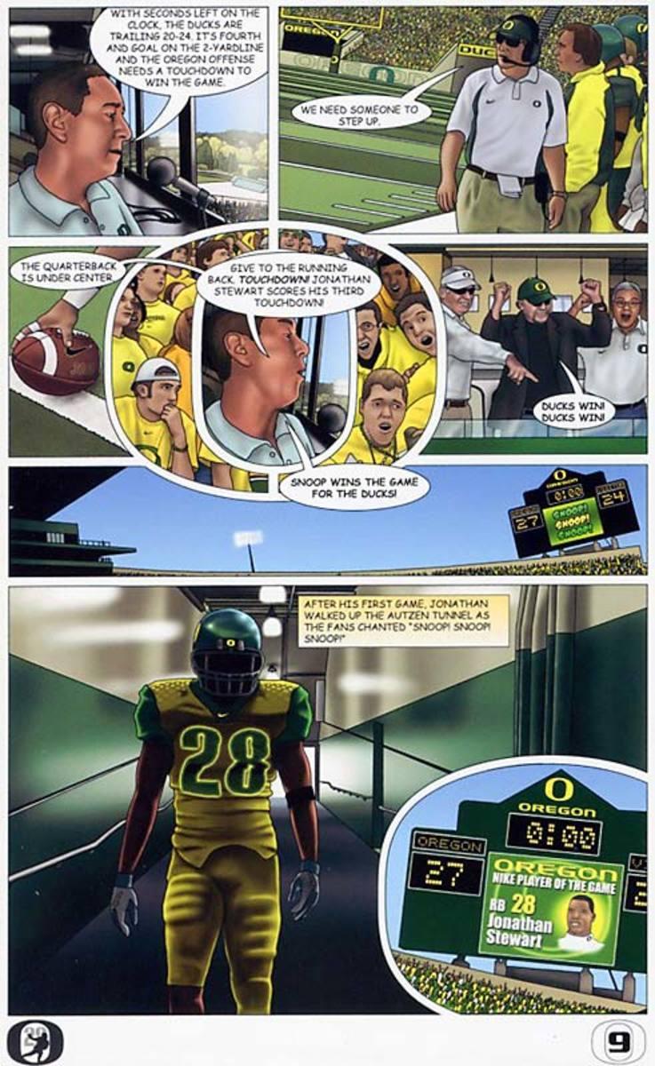 oregon-comic-page-07