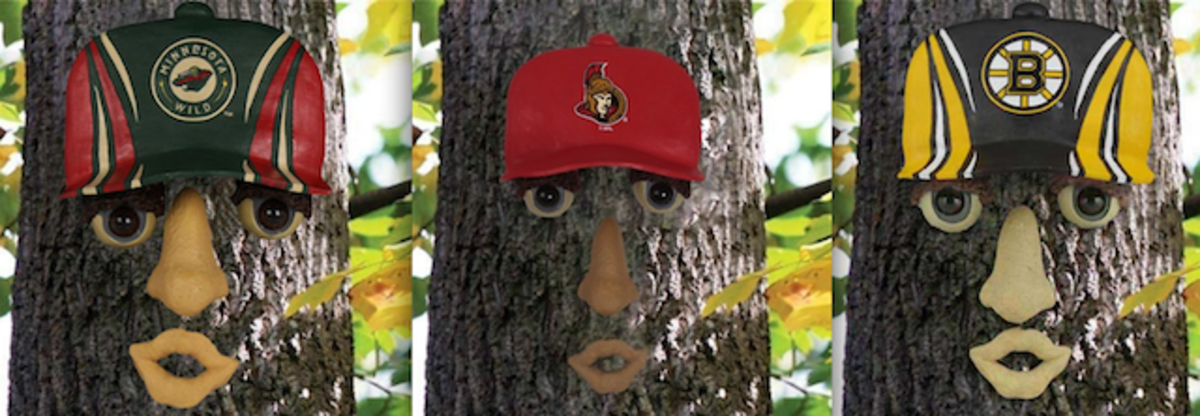 Forest Face.png