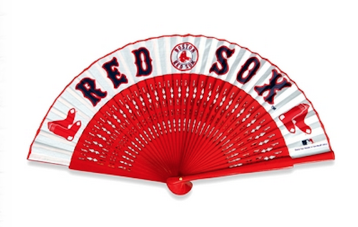 red sox hand fan.png