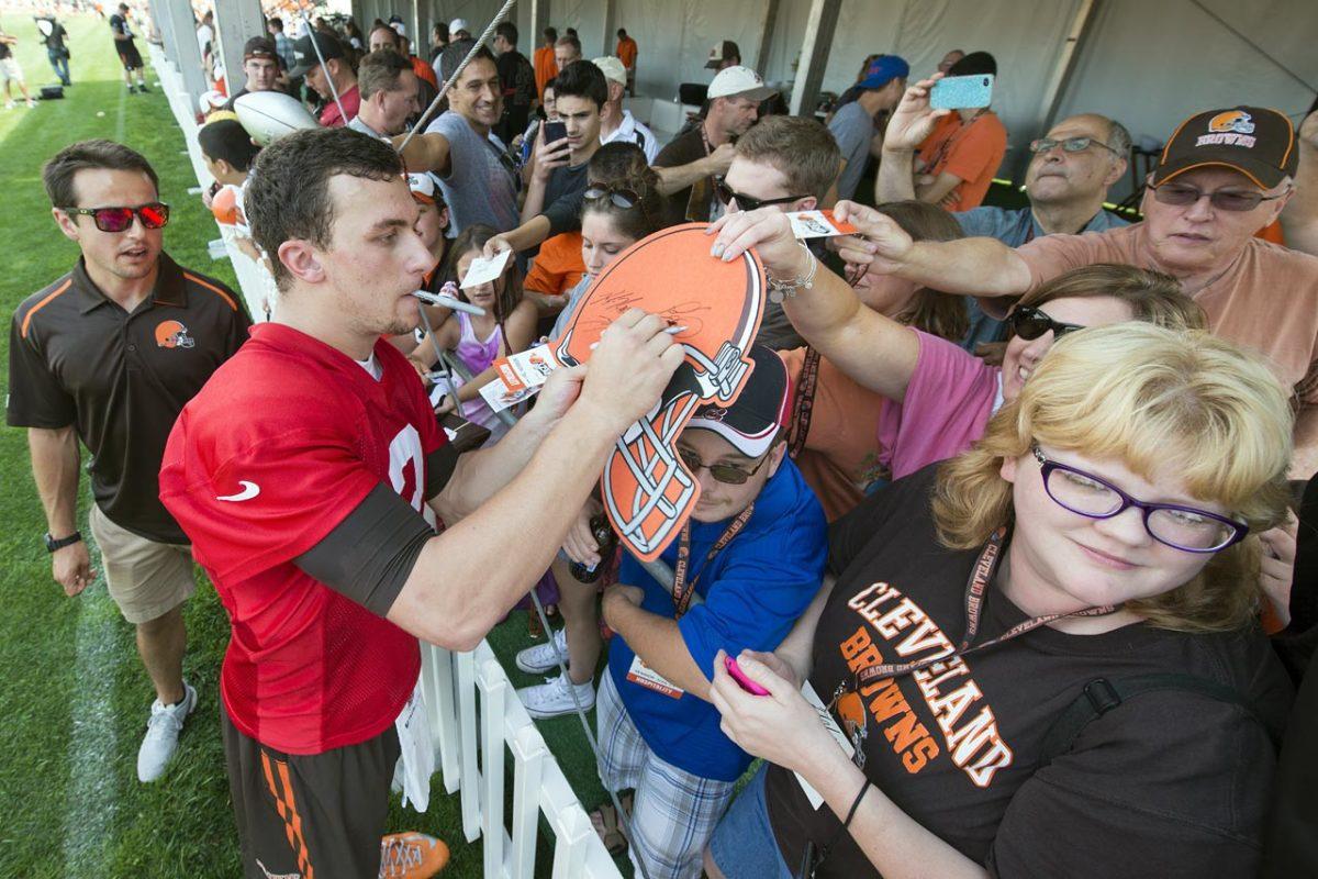 Cleveland-Browns-Johnny-Manziel.jpg