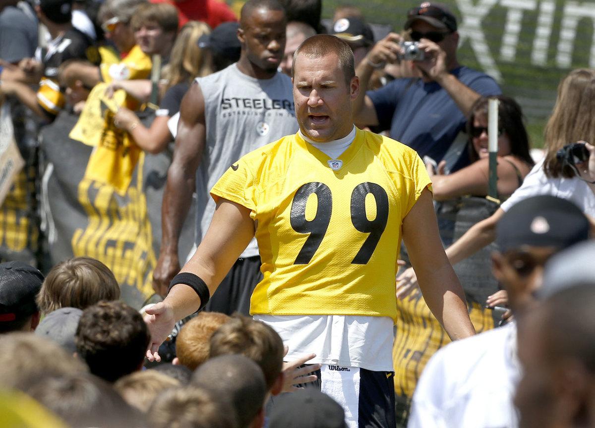 Pittsburgh-Steelers-Ben-Roethlisberger.jpg